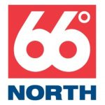 66North Logo