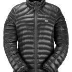 Arete Jacket_kl