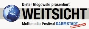 Weitsicht Festival Darmstadt