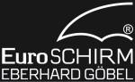 Euro Schirm Logo