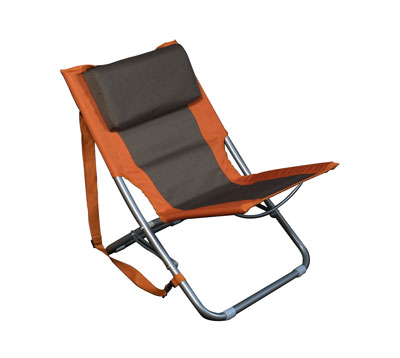 Travel Chair Beach