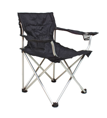 Travel Chair Komfort