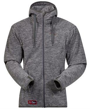 hareid-jacket-men