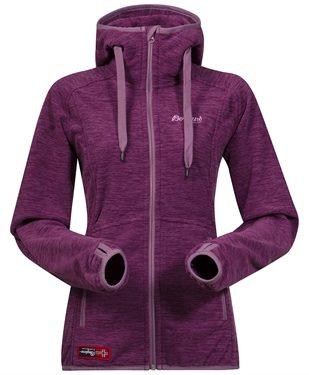 hareid-lady-jacket