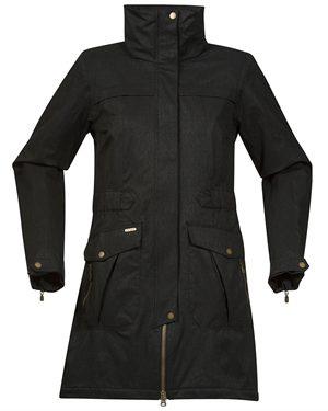 oslo-lady-coat