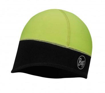 Buff Mütze 1