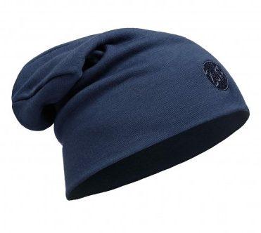 Buff Mütze 2