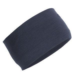 chase-headband