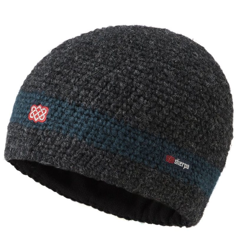 renzing-hat