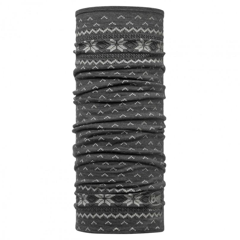 Wool Bugg Pattern 1