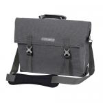 Office Bags & Alltag