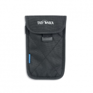 Smartphone Case XL