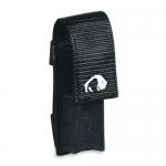 Tool Pocket S