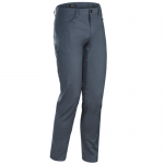A2B Commuter Pant Men Nighthawk