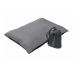 Air Core Pillow