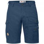 Barents Pro Shorts Uncle Blue