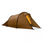 Zelte (3 Personen)