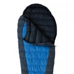 Schlafsäcke & Inletts