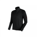 Aconcagua Jacket Men Black