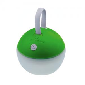 Bulb USB Lantern