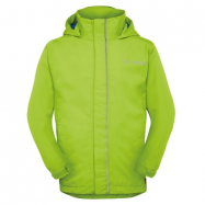 Escape Light Jacket II Pistachio