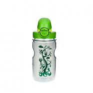 Nalgene OTF Kids Woodlands