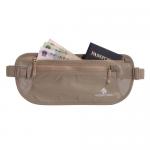 Undercover Money Belt DLX