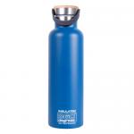 Thermosflaschen