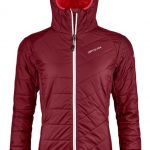 Ortovox Piz Bernina Jacket