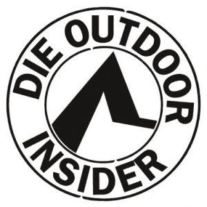 Outdoor-Insider