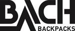 Bach Packs