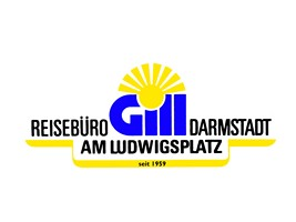 Reisebüro Gill Darmstadt