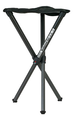 Walkstool Basic