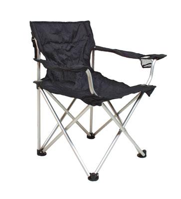 Travel Chair Komfort