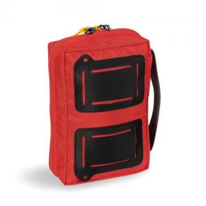 First Aid Basic Rückseite