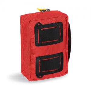 First Aid Complete Rückseite