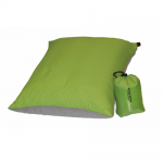 Air Core Pillow UL