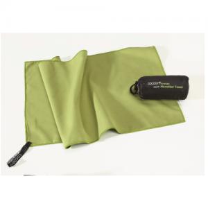 Microfiber Towel UL Wasabi