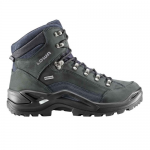 Renegade GTX Mid Men Dunkelgrau-Navy