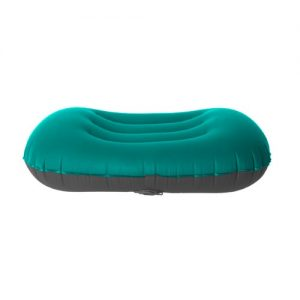 Aeros Ultralight Pillow