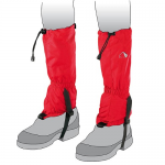Gaiter 420 HD Junior Red