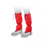 Gaiter 420 HD Red