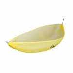 Hammock UL Single
