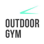 Outdoor Gym Darmstadt