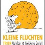 Kleine Fluchten Trier
